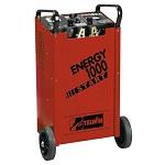 Пуско-зарядные устройства для автомобиля