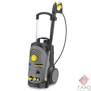Аппарат высокого давления без подогрева воды Karcher HD 6/15С