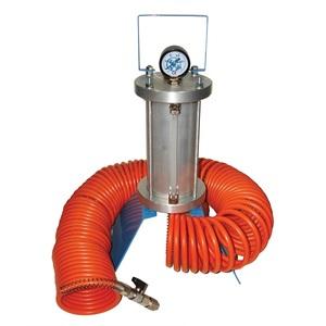 Прибор для замены тормозной жидкости SMC-180