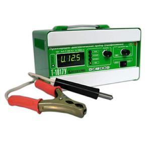Пуско-зарядное устройство Т-1003П