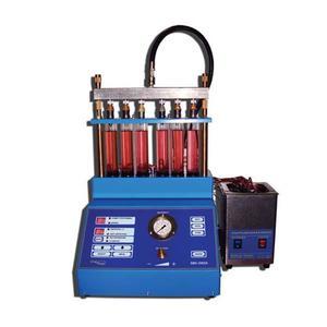 Установка для ультразвуковой очистки форсунок SMC-3001AE NEW
