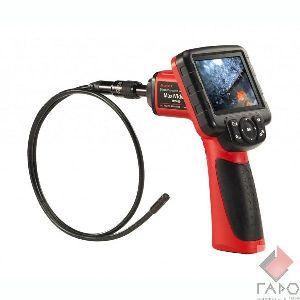 Видеоэндоскоп Autel MaxiVideo MV400 (8.5мм)