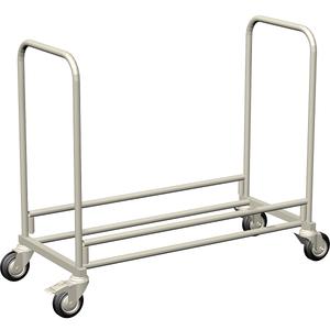 Тележка для транспортировки резины Ferrum 06.305-9007